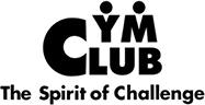 YMCLUB TheSpirit of Chollenge